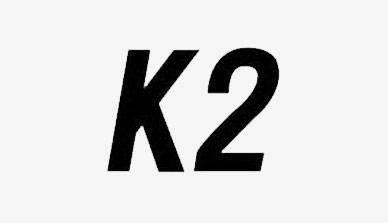 海鸥合作企业-K2