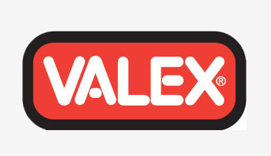 海鸥合作企业-VALEX