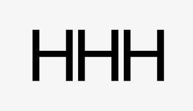 海鸥合作企业-HHH