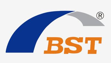 海鸥合作企业-BST