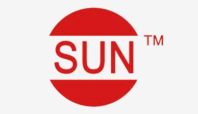 海鸥合作企业-SUN
